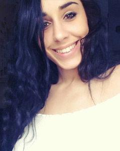 Valentina-Romano