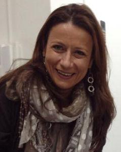 Gabriella Lo Casto