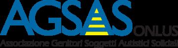 Agsas Onlus – Associazione Genitori Soggetti Autistici Solidali